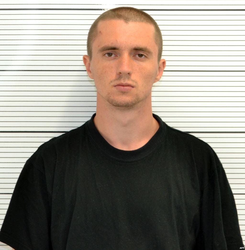 Лондонский террорист из Днепра попал в Википедию | ВЕСТИ