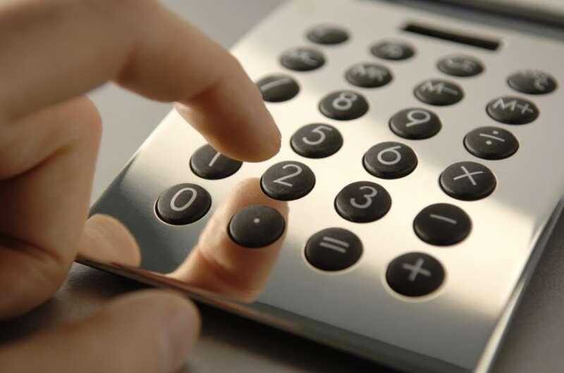 оценка стоимостью кредитной организации