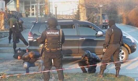фото криминального авторитета потап саратов муж его воспитывает