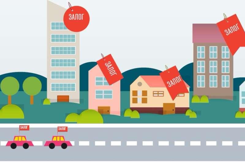 Стоимость квартир по районам