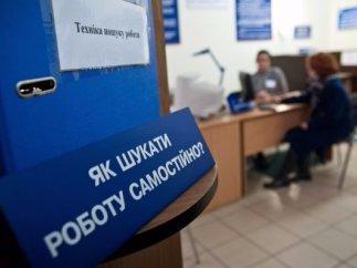 Кредитный договор почта банк образец