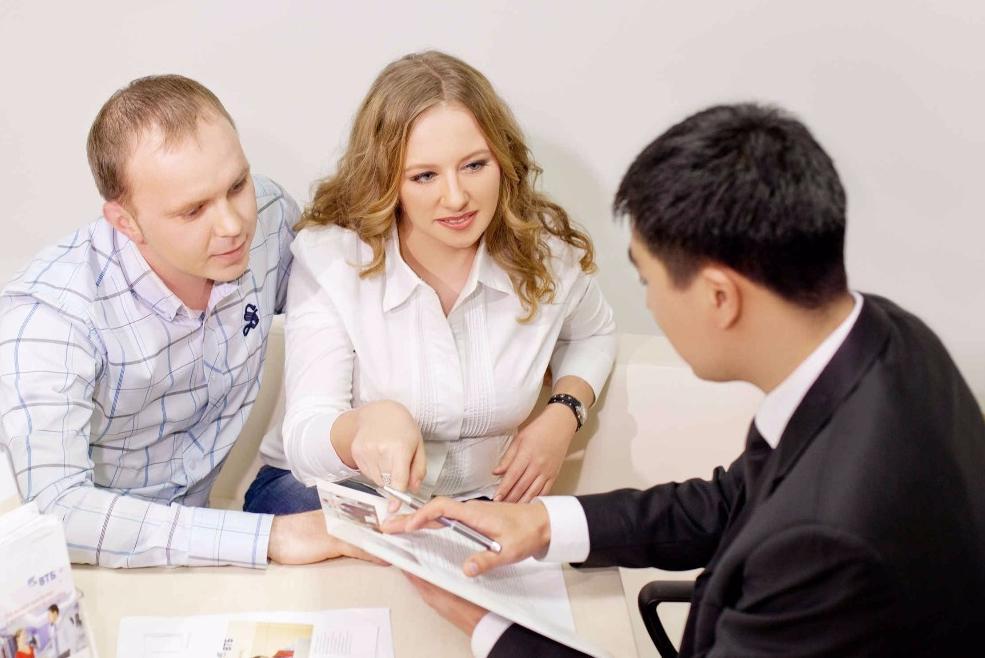 вакансии бюро кредитных историй