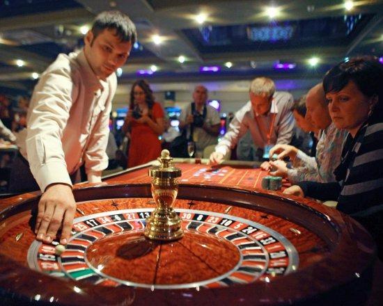В украине открываются казино i боевые карты играть бесплатно