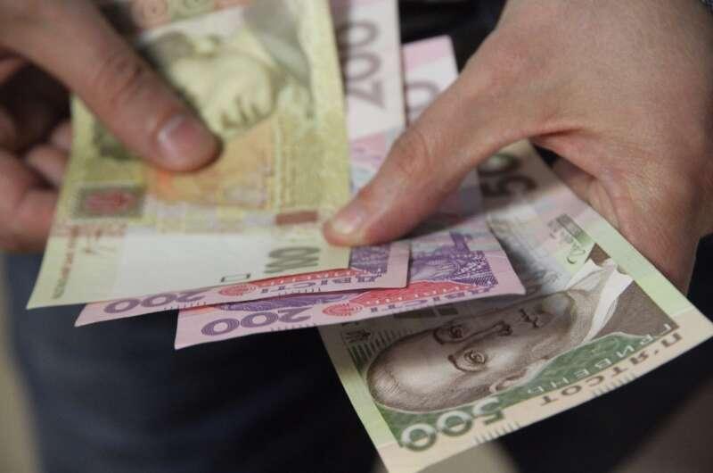 Деньги в займ без залога автоломбард в витебске