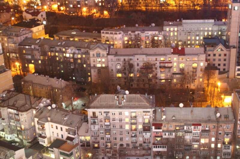 Как подать на срочную визу в американскае консульства москве