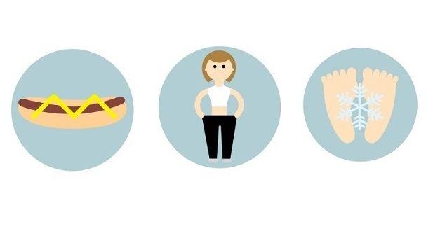 Первые признаки сахарного диабета | ВЕСТИ