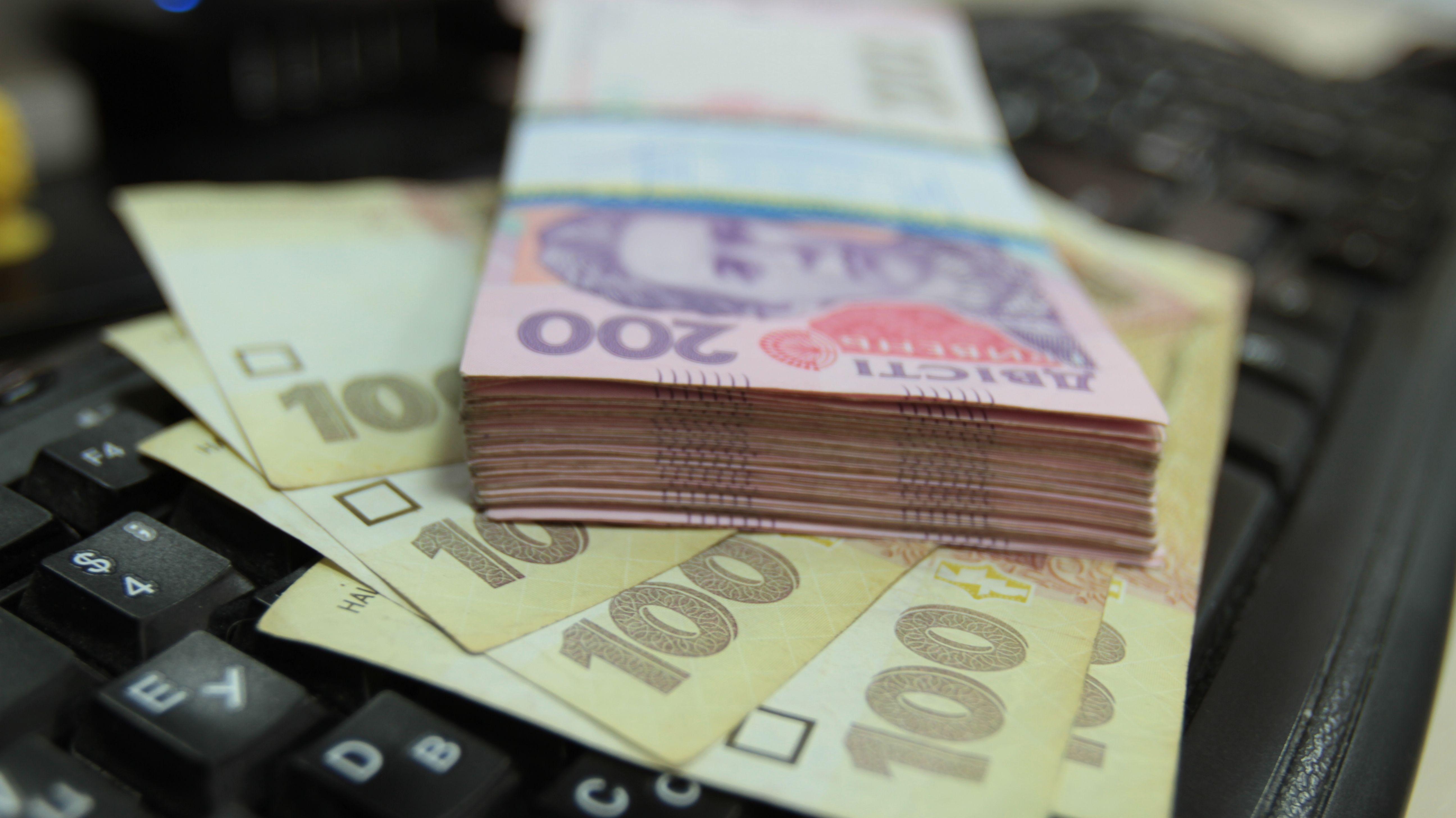 лунный календарь занять деньги калькулятор расчета по кредиту почта банк