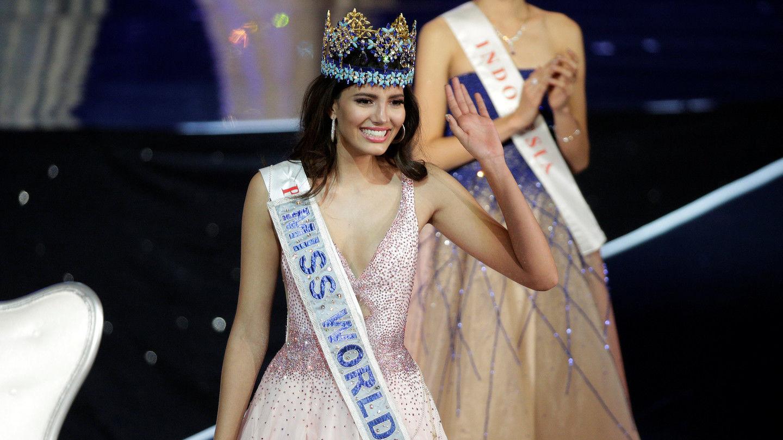 особенность флорентийской мисс мира победительница таджичка фото адрес или