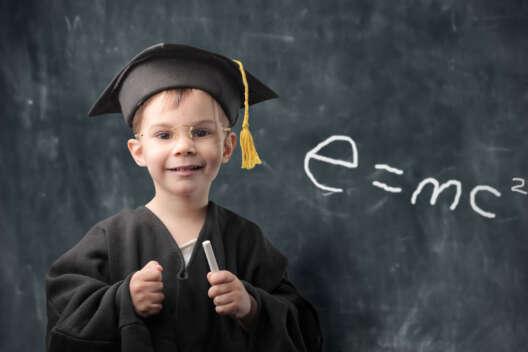 Как определить, в какой сфере у ребенка есть способности. Тест-1200x800