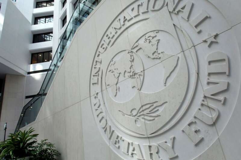 мкб банк отзывы клиентов о кредитах
