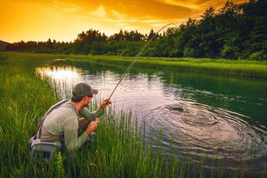 День рыбака 2021: дата, история и поздравления в картинках и прозе-1200x800