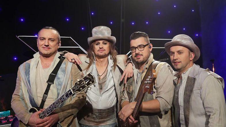 Отбор на Евровидение 2018. Что известно о Юркеш