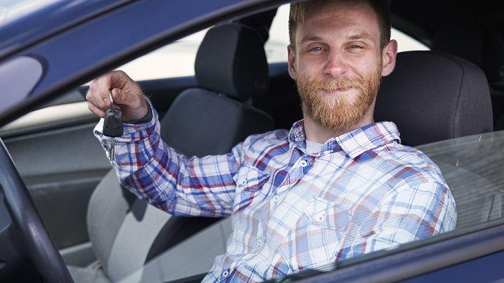Приватбанк конфискат авто в запорожье