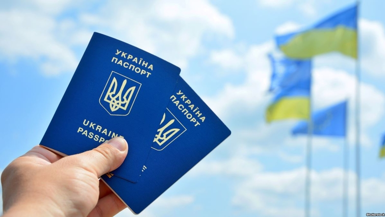 кредит с паспортом кишинев