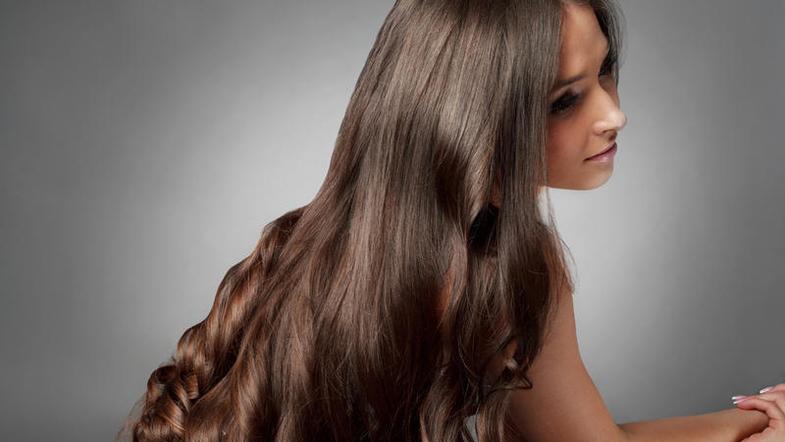 Как отрастить красивые длинные волосы быстро и эффектно