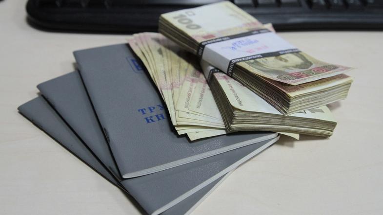 деньги до зарплаты Шымкент