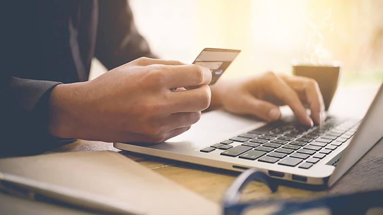 Как оформить заявку на кредит через сбербанк онлайн пошаговая