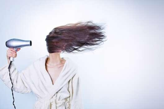 Как восстановить волосы после наращивания-1200x800