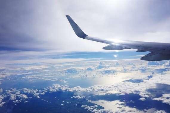 Билеты на самолет в париж из одессы билеты в магнитогорск на самолет