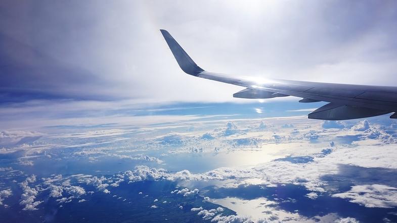 Полетать на самолете билет авиабилеты в ереване купить цены