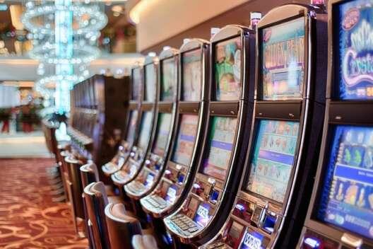 Секреты i казино играть игры майнкрафт играть на картах играть