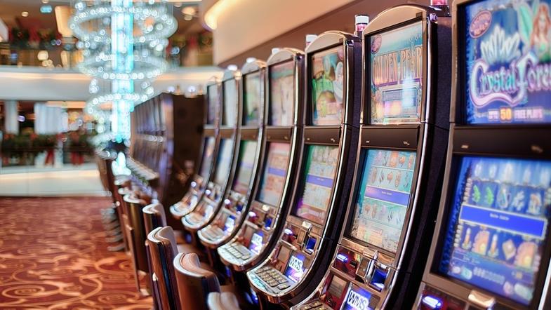 Секреты казино играть казино онлайн 555