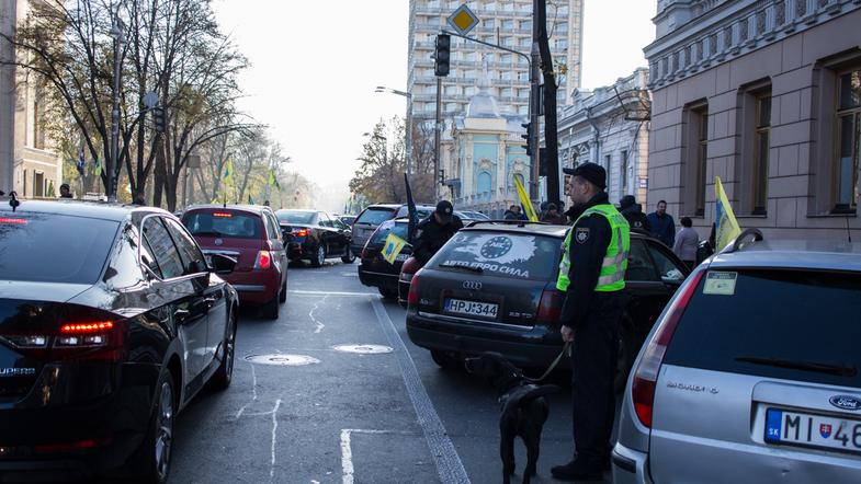 Как узнать за какую машину человеку назначили штраф