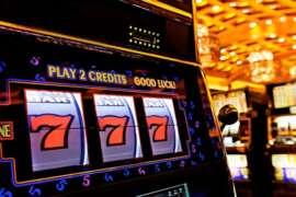 Статьи игровых автоматов вегас москва игровые автоматы