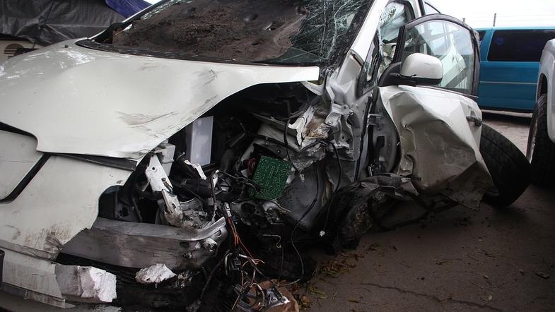Какие наказания за нарушение при перевозки опасных грузов без разрешения