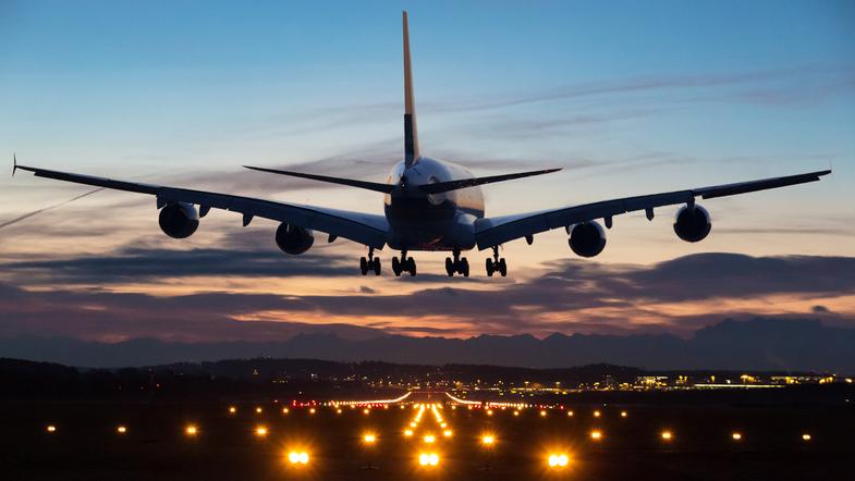 Билеты на самолет за несколько часов до купить билеты на самолет чартер на пхукет