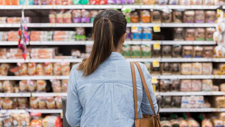 О защите прав потребителей возврат денеги за каественный товар