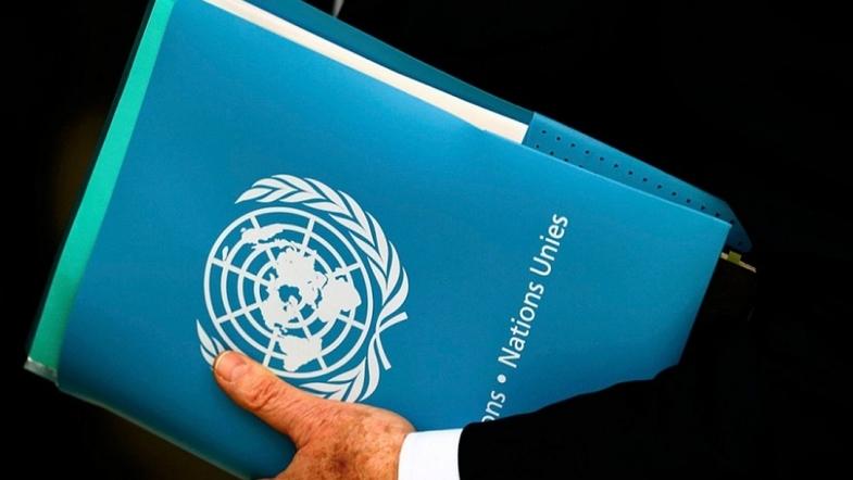 «Где их только не искали»: военный эксперт прокомментировал доклад ООН о ЧВК «Вагнера» в Ливии