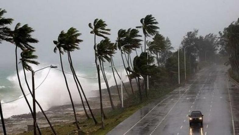"""Картинки по запросу """"ураган"""""""