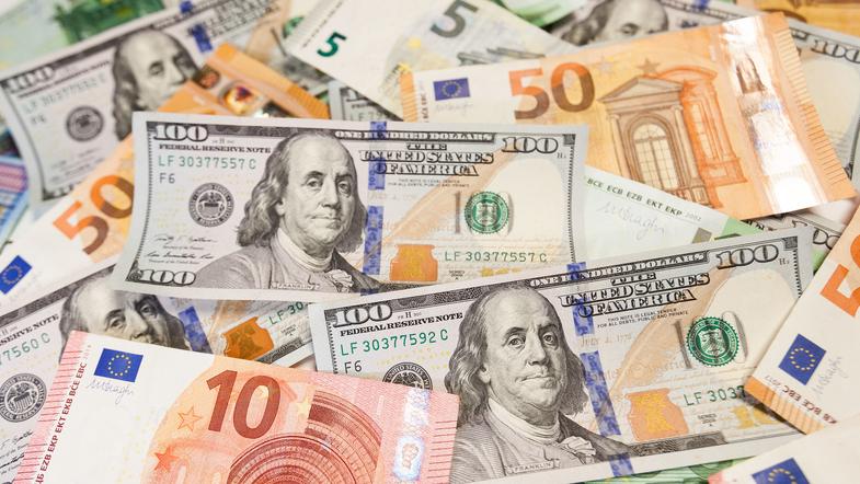 Картинки по запросу Выгодный курс гривна-евро в Харькове