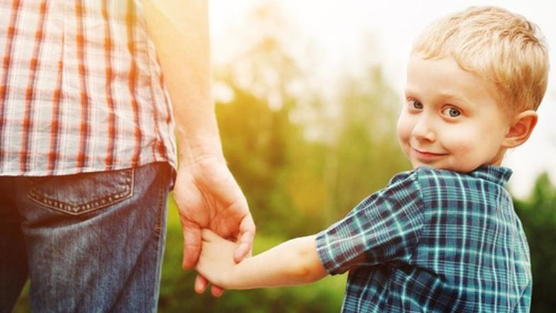 Усыновление ребенка разрешается до лета