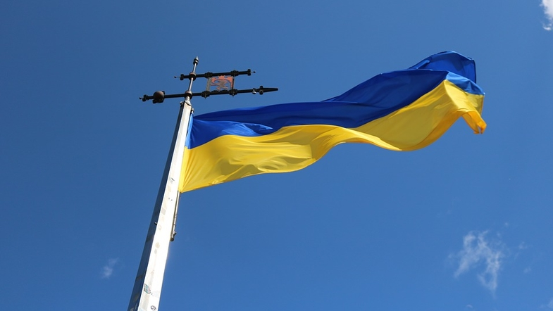Украина проигнорировала ПАСЕ: какой в этом смысл?