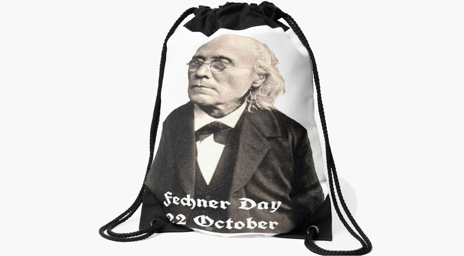 Брюс Уиллис и Caps Lock: какой сегодня праздник и день ангела 22 октября - фото 2