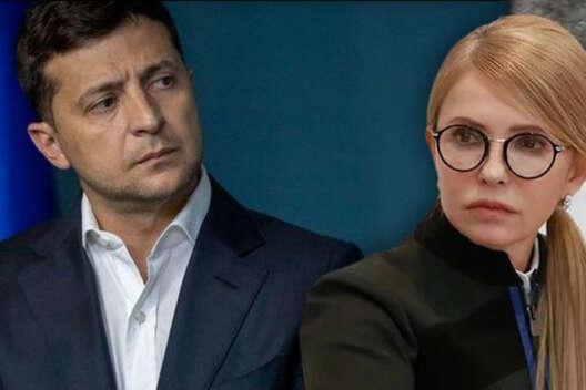 https://vesti.ua/wp-content/uploads/2019/11/358289-528x352.jpeg