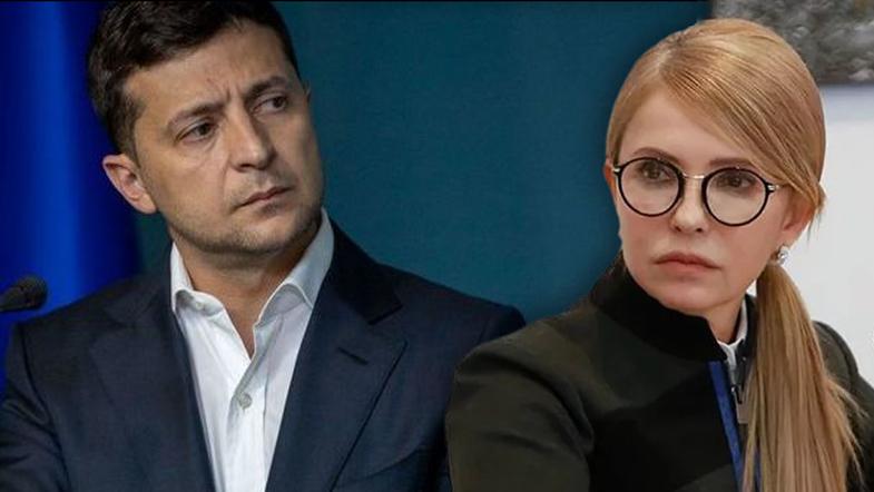 https://vesti.ua/wp-content/uploads/2019/11/358289.jpeg