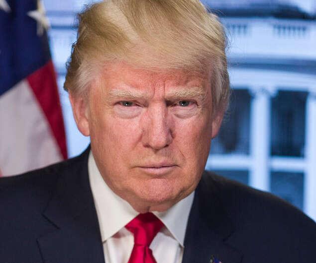Охота началась: Иран назвал цену за голову Трампа