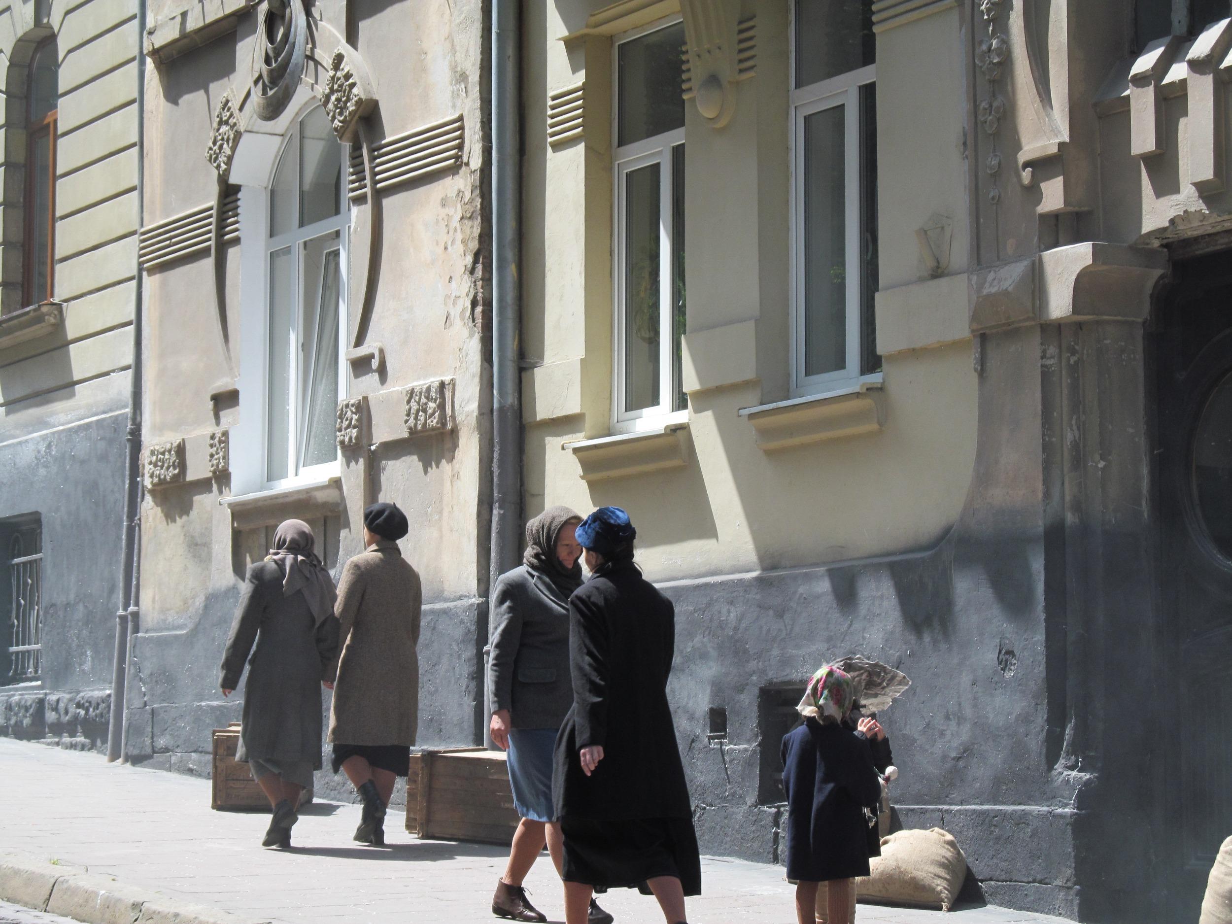Садовый признался, что зарабатывает в 8 раз меньше жены – Новости ...   1875x2500