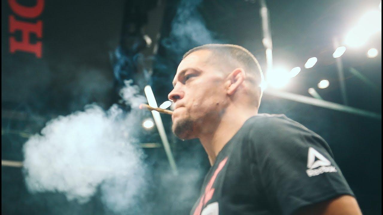 Спорт для курящих: как уживаются вредные и полезные привычки