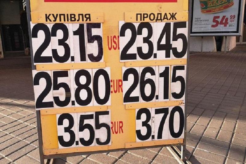 Ниже некуда? -  курс валют на четверг, 19 декабря