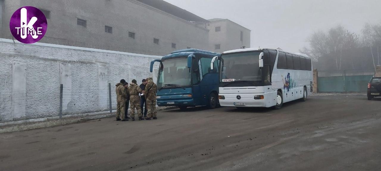 Обмен пленными между Украиной и ЛДНР - все подробности - фото 5