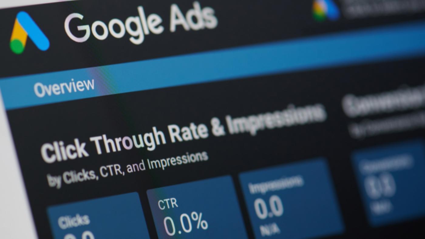 Google в Европе оштрафовали на €150 млн