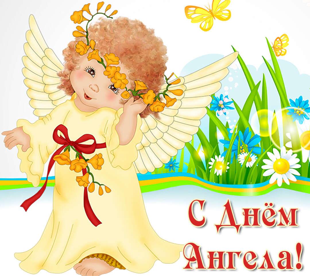 Масленица и женщины: какой сегодня праздник и день ангела 8 марта - фото 7