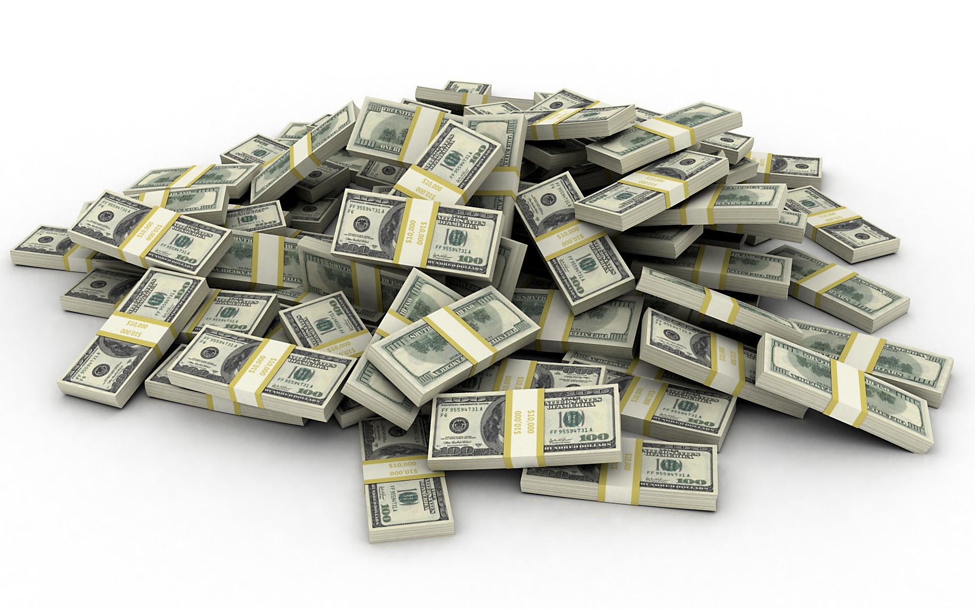 Forbes назвал пятерку лузеров и победителей среди миллиардеров