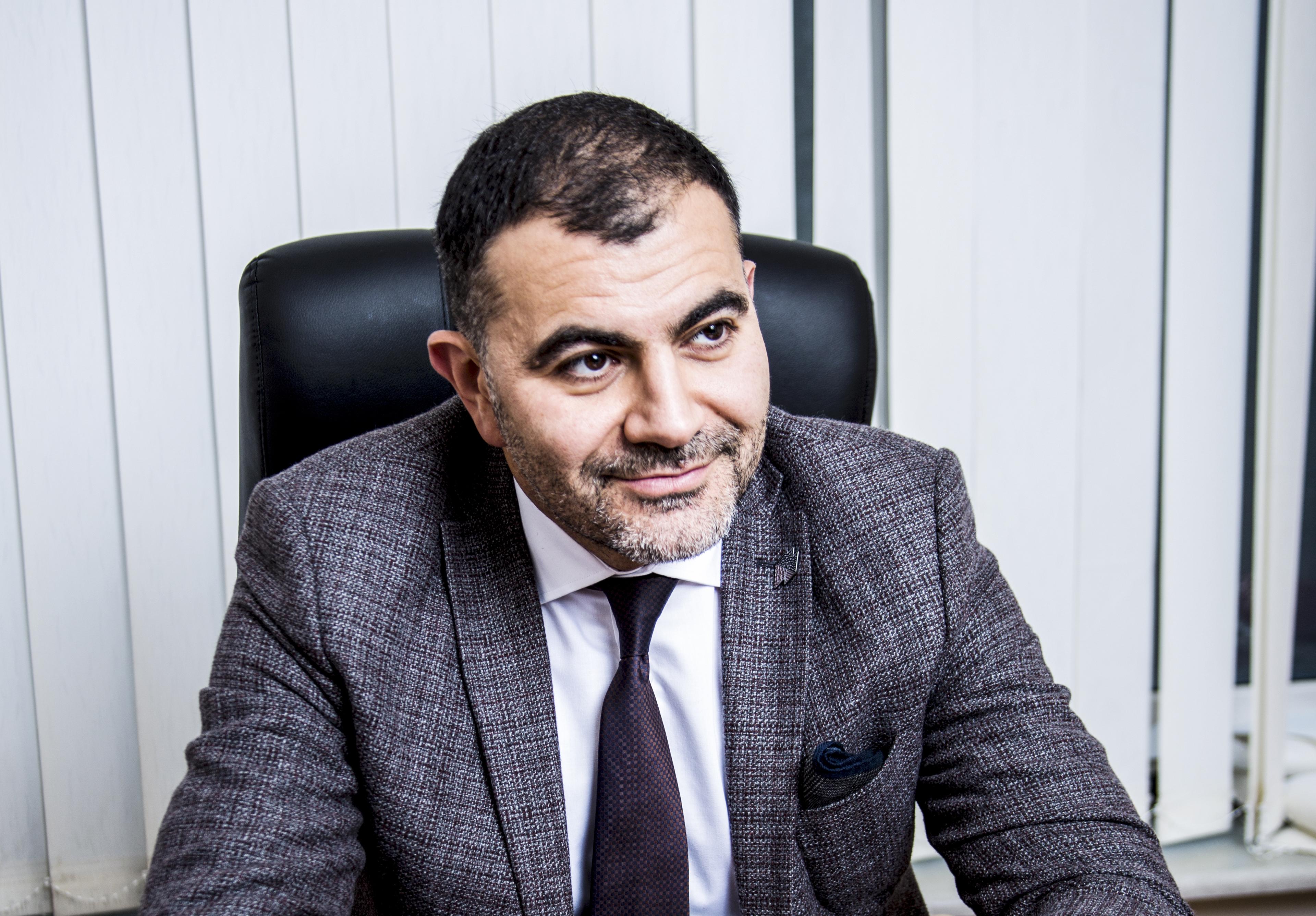 Укргазбанк будет частично приватизирован в первом квартале 2020 года
