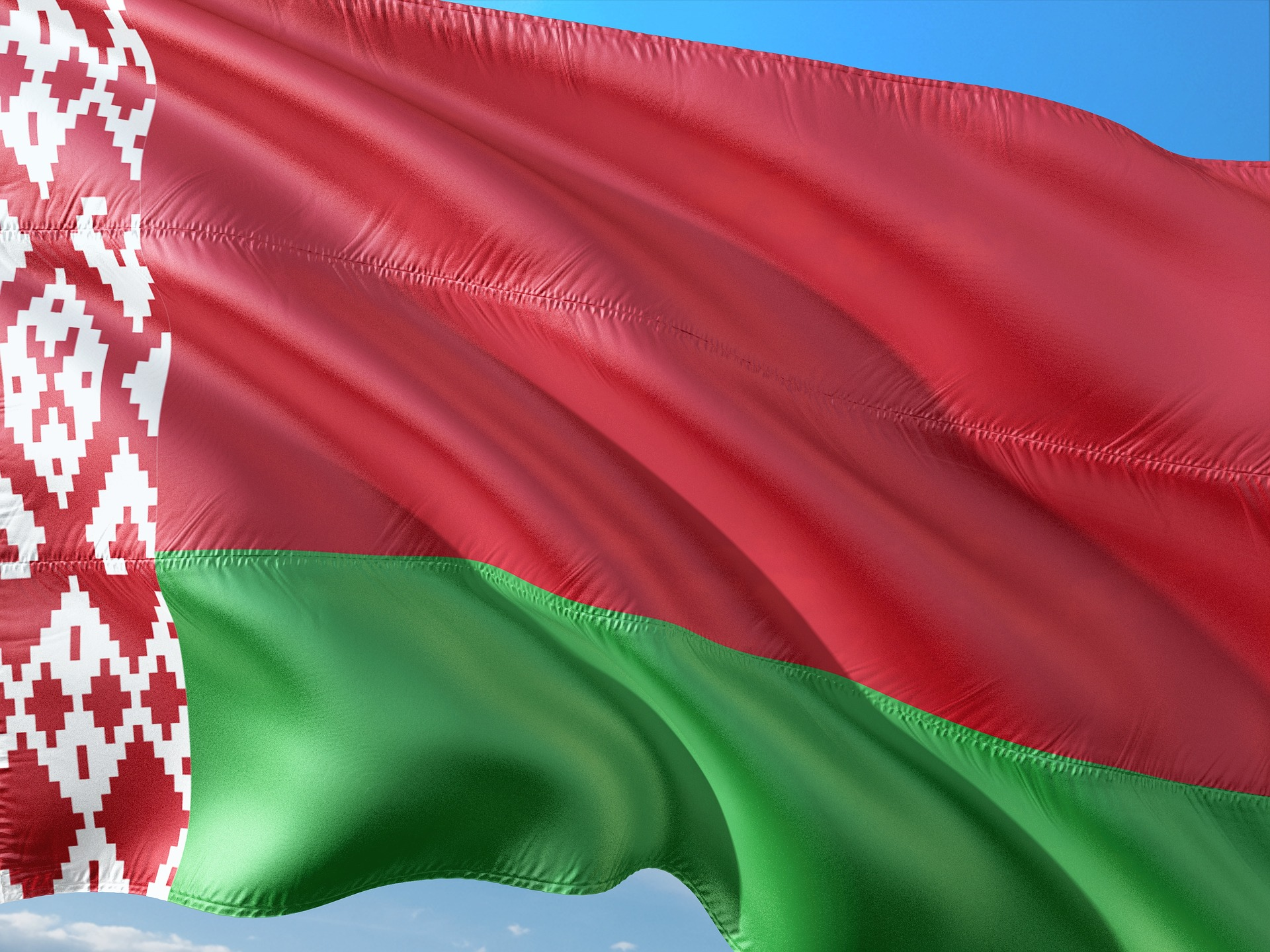 В Беларуси казнили мужчину за убийство двух девушек