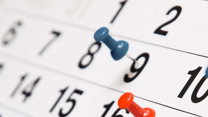 Брюс Уиллис и Caps Lock: какой сегодня праздник и день ангела 22 октября-800x530